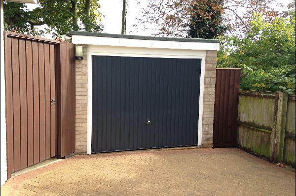 Garage Doors All Garage Door Types Friendly Service Advice
